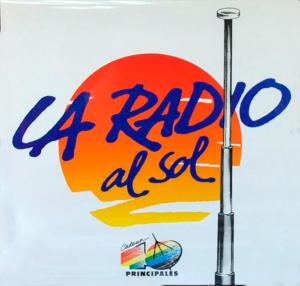 RadioAlSolCaraA